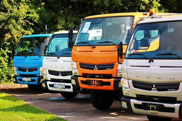 truck-2526825_640