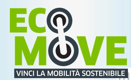 eco move